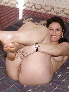MILF Wife Pics